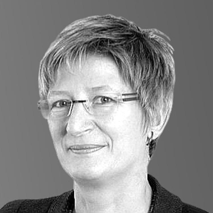 Köstler,Anja